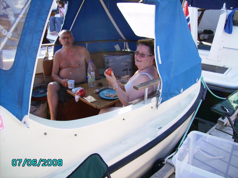 baatur-til-osteroy-juni-2008-015