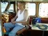 baatur-til-osteroy-juni-2008-007